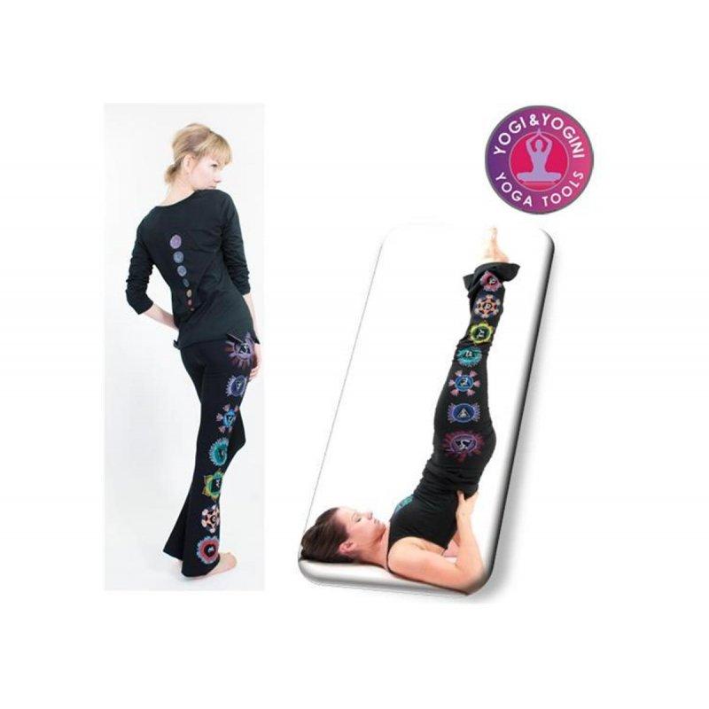 025e145a705135 http   yogavielfalt.de Yogamasti-Lila-Yogi-Top http   yogavielfalt.de ...