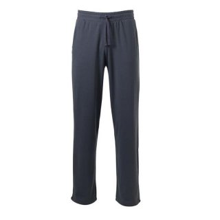 Wellicious long island pant, midnight blue