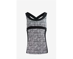 Asquith London Shape me vest