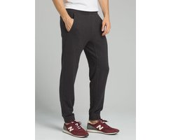 Prana Over rock jogger charcoal heather