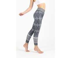 Dharma Bums Marrakesh High Waist Leggings, 7/8