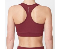 Asquith London Balance Bra Top