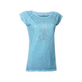 014cc70a843bd0 Shirt Buddha; Shirt Buddha. Ognx